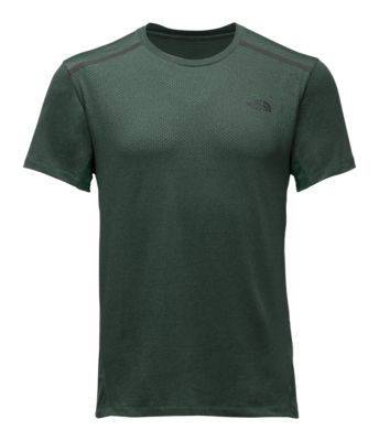 Shop Men's T-Shirts, Hoodies & Tops   Free Shipping   The North Face