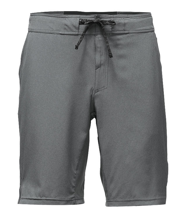 MEN'S KILOWATT PRO SHORTS