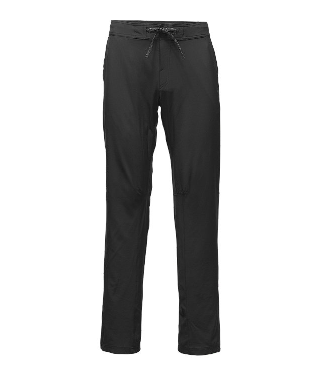 MEN'S KILOWATT PRO PANTS