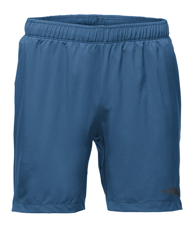 MEN'S THUNDER SHORTS
