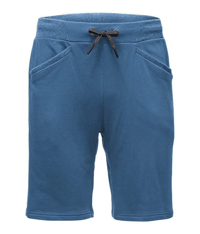 MEN'S WICKER SHORTS