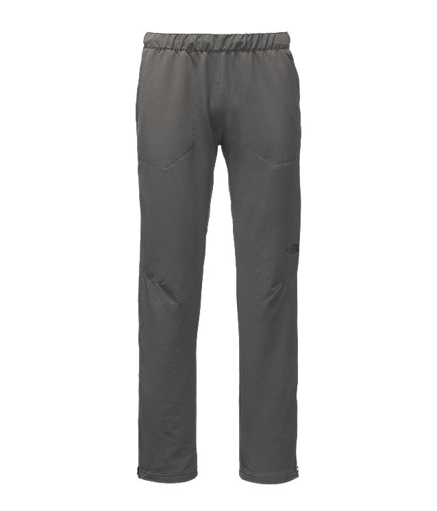 MEN'S KILOWATT PANTS