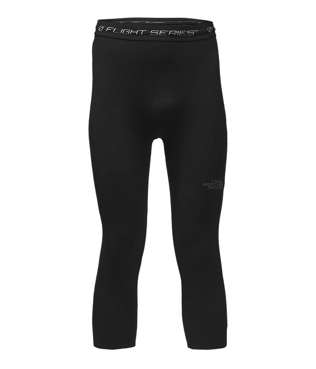 MEN'S FLIGHT PACK 3/4 TIGHTS
