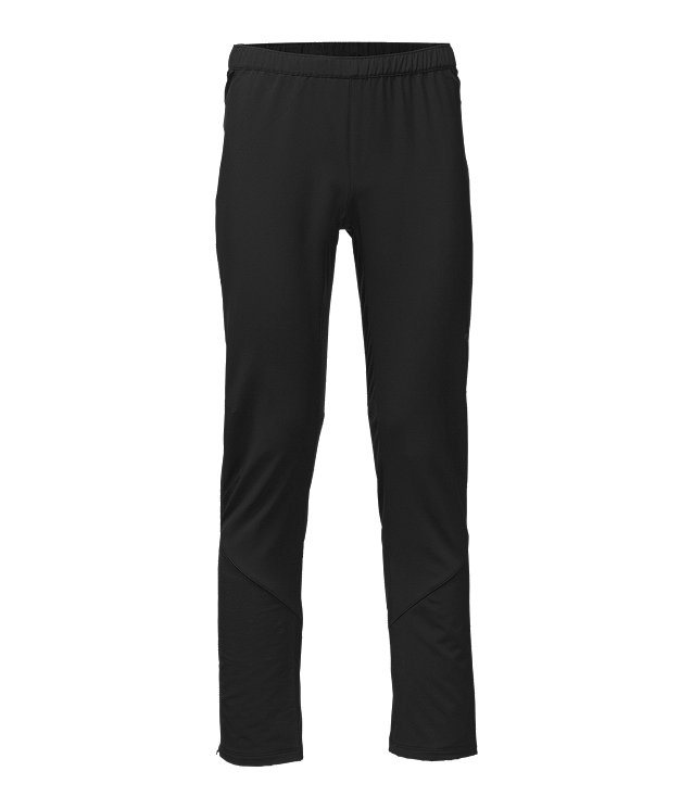 MEN'S FLIGHT TOUJI PANTS