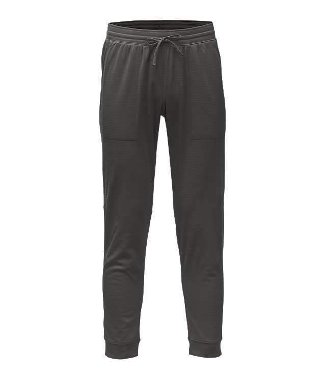 MEN'S AMPERE PANTS