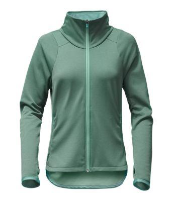 Women&39s Rain Jackets &amp Lightweight Waterproof Jackets | Free