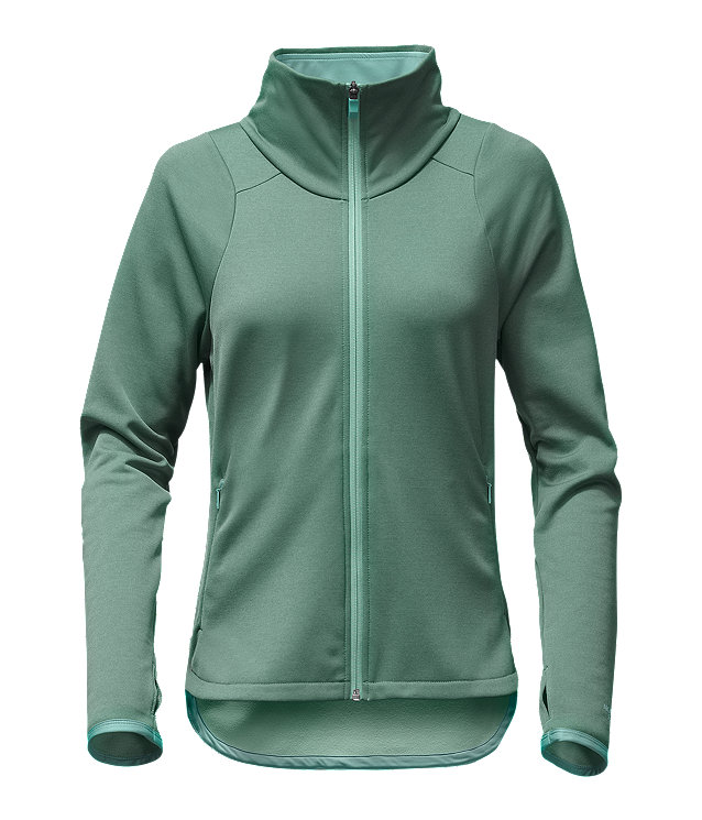 Shop Women&39s Softshell &amp Lightweight Jackets | Free Shipping | The