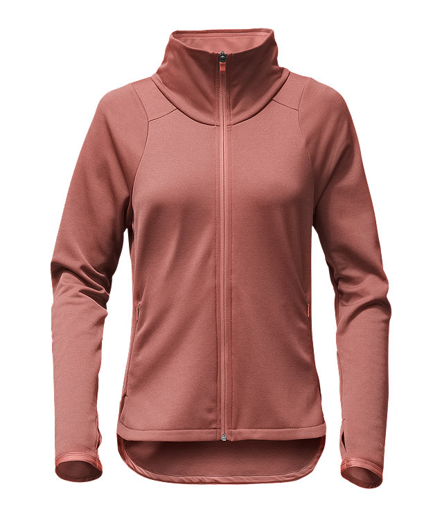 Where can i buy north face jackets in toronto