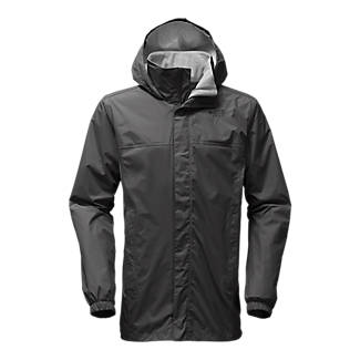 5a7cb2887e24 Shop DryVent Waterproof Jackets   Coats
