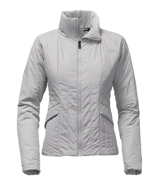 82032a83e WOMEN'S LAURITZ INSULATED JACKET