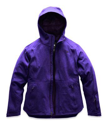 Drake Wears Supreme X The North Face Leopard Jacket Tyga Versace Silk Shirt In Motto Plex