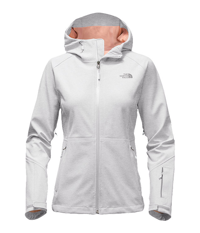 7f8f69194e Women s Apex Flex GTX Rain Jacket (Gore-Tex)