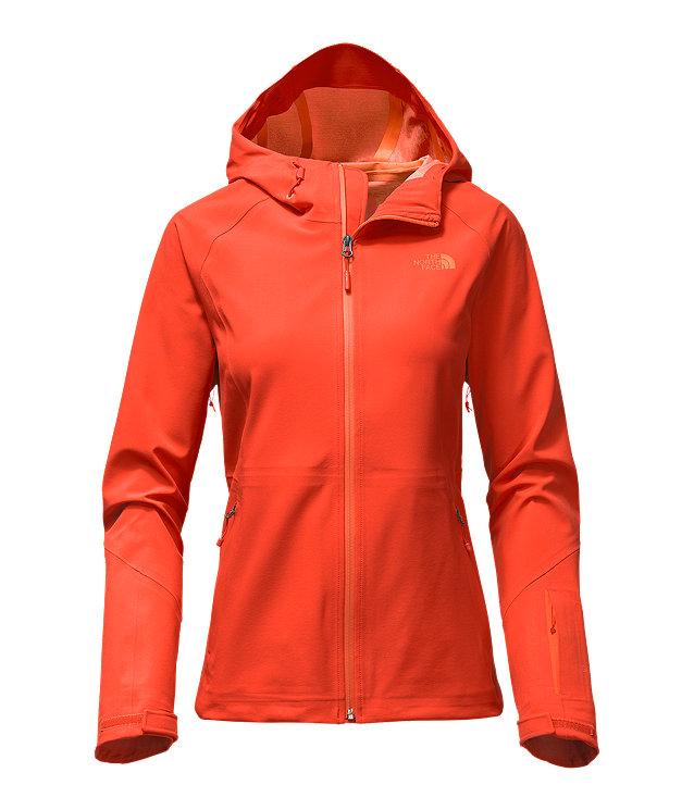 Women's Apex Flex GTX Rain Jacket (Gore-Tex)