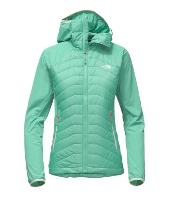 Shop Women's Hoodies & Sweatshirts | Free Shipping | The North Face
