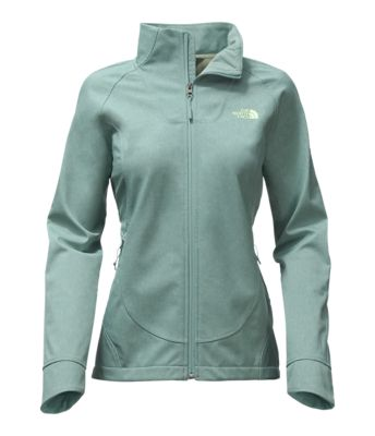 Women's Rain Jackets & Lightweight Waterproof Jackets | Free ...