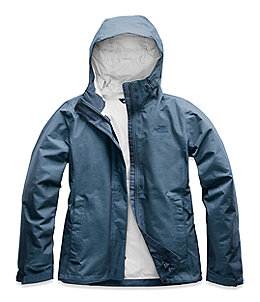 dc8cb40c428 Shop Women s Rain Jackets   Raincoats