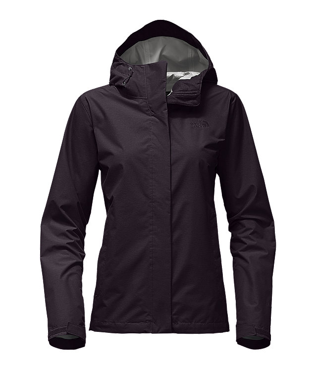 Women's Venture 2 Jacket | Waterproof Rain Jacket | The North Face