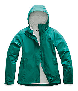 18b95f4f Shop Women's Rain Jackets & Raincoats | Free Shipping | The North Face