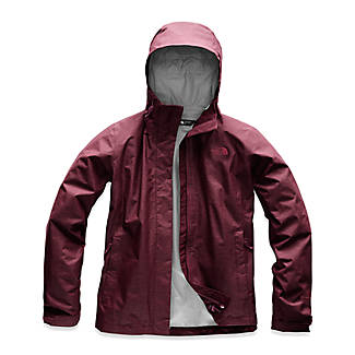 shop the north face jackets coat styles free shipping
