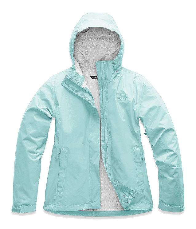 Women s Venture 2 Jacket   Waterproof Rain Jacket   The North Face 2741168b1586