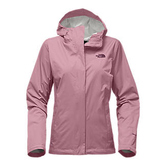 7acce489c Shop DryVent Waterproof Jackets & Coats | The North Face