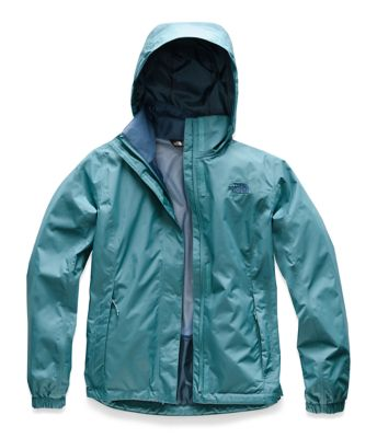 0145292901 Women s Sale at The North Face