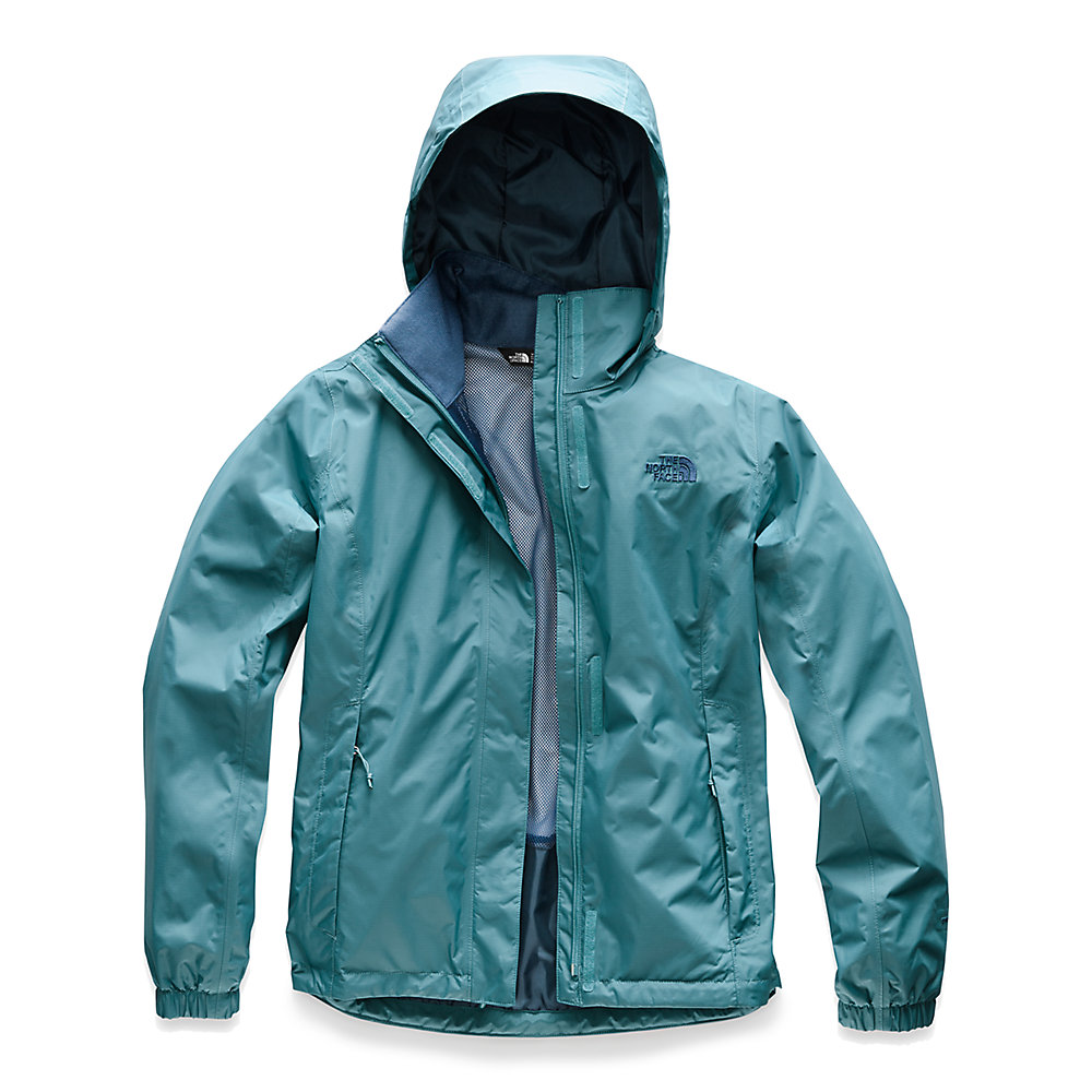 09ec6db75784 WOMEN S RESOLVE 2 JACKET