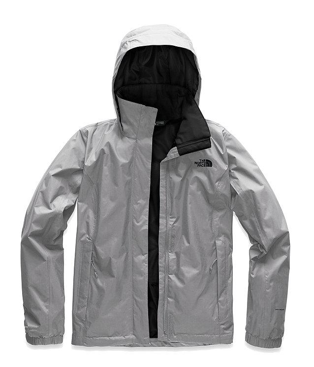 Women's Resolve 2 Jacket | Waterproof Rain Jacket | The North Face