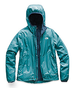58506b3885eb7 Shop Fleece Jackets for Women | Free Shipping | The North Face®