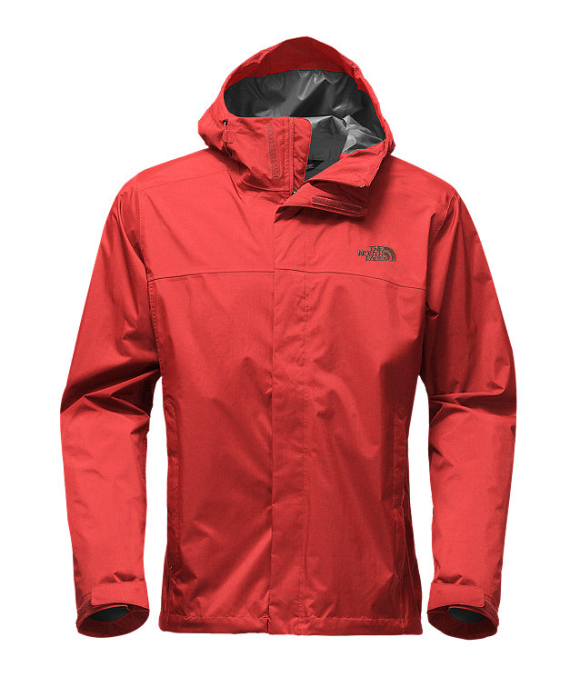 MEN'S VENTURE 2 JACKET | United States