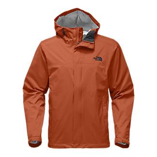 490ee301ece5 Shop DryVent Waterproof Jackets   Coats