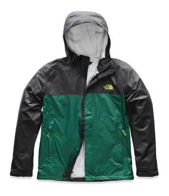 f8048e567 authentic north face hyvent jacket peeling 95029 ee86f