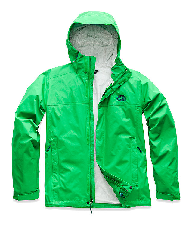 Men S Venture 2 Jacket Waterproof Rain Jacket The