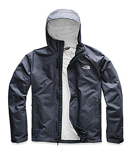 Men s Jackets   Coats  93cd0c304
