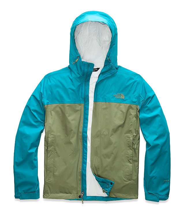 a476f2dad0 MEN S VENTURE 2 JACKET