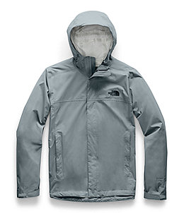 5e71582e0280e Shop Rain Jackets for Men & Waterproof Jackets | The North Face