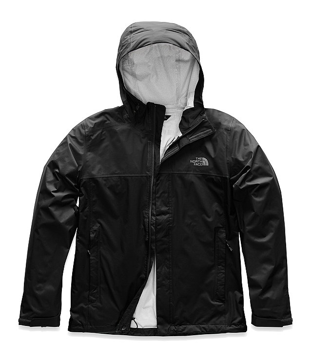 1dc0bd186 MEN'S VENTURE 2 JACKET