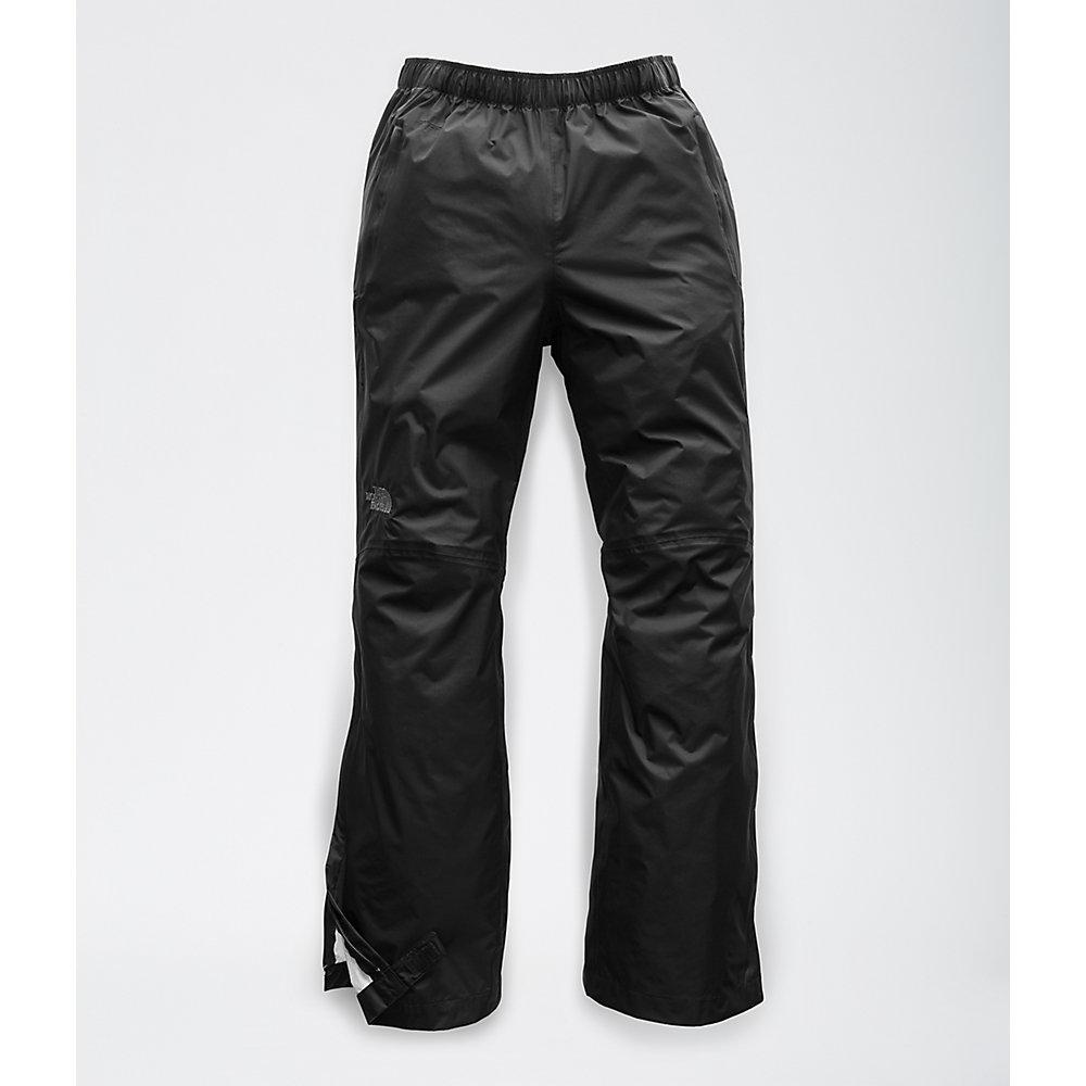 b961389ea MEN'S VENTURE 2 HALF ZIP PANTS | United States