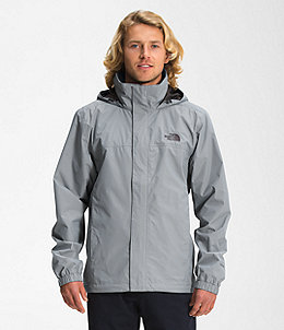 5bf7525f6 MEN'S RESOLVE 2 JACKET