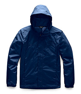 139b74642 Shop Rain Jackets for Men & Waterproof Jackets | The North Face