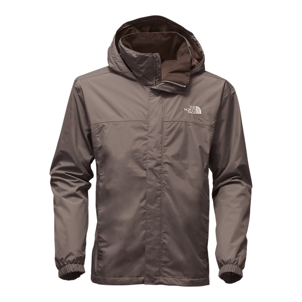 MEN'S RESOLVE 2 JACKET | United States