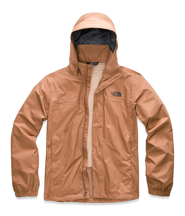 99be8beafe MEN S RESOLVE 2 JACKET
