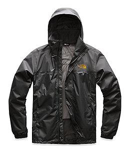 5e71582e0280e Shop Rain Jackets for Men & Waterproof Jackets | The North Face