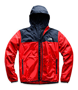 Shop Rain Jackets For Men Waterproof Jackets The North Face