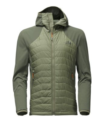 Down jacket black friday deals