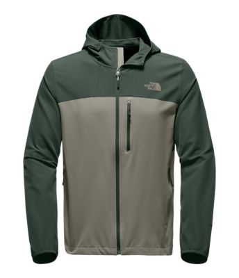 Shop Men's Fleece Jackets & Vests | Free Shipping | The North Face®