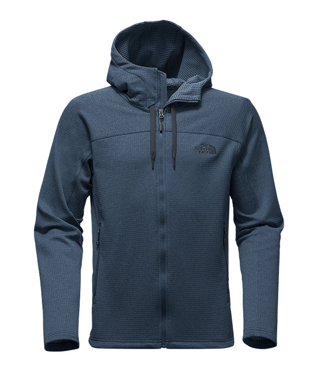 MEN'S NEEDIT HOODIE