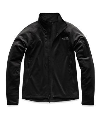 Men S Jackets Coats Free Shipping The North Face