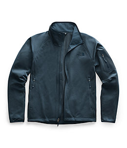 26207d609f Men's Jackets & Coats | Free Shipping | The North Face