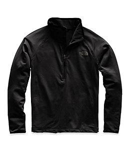 f4203cc7170e Shop Men s Fleece Pullovers